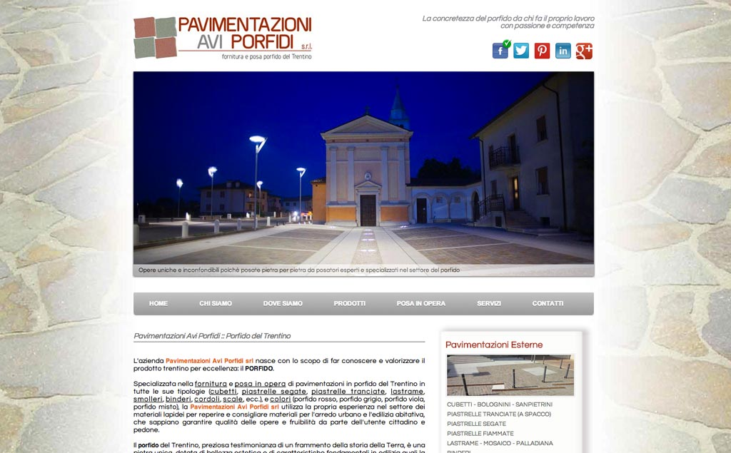 www.paviporfidi.it