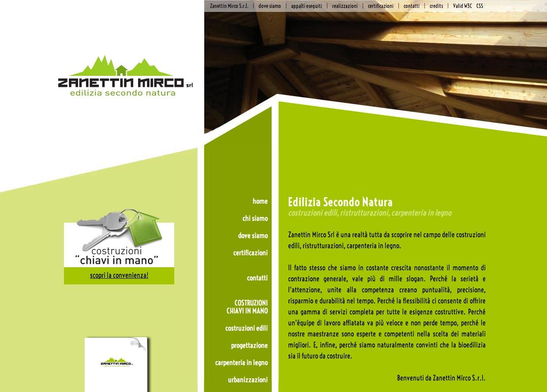 www.zanettinmirco.it