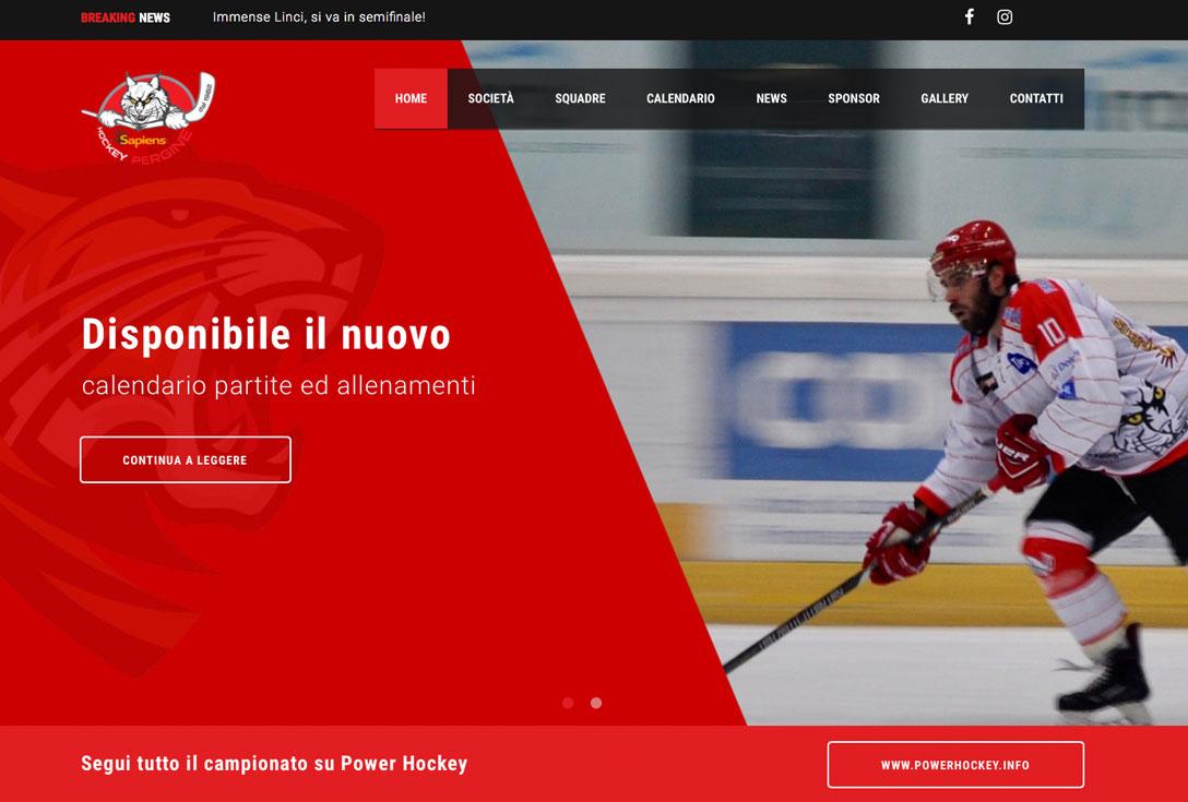 hockeypergine.it