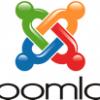 joomla - siti internet