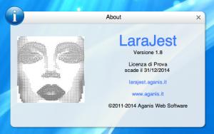 larajest-novita-2014