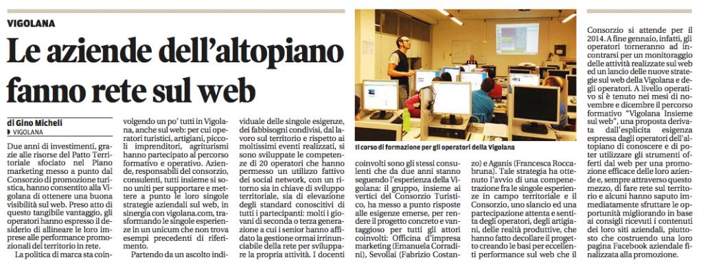 trentino-articolo-09012014