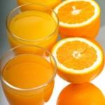colore-arancio