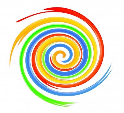 colori-di-un-sito-web