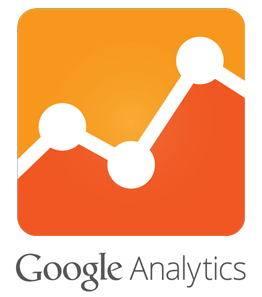 google-analytics-icon_netmpe