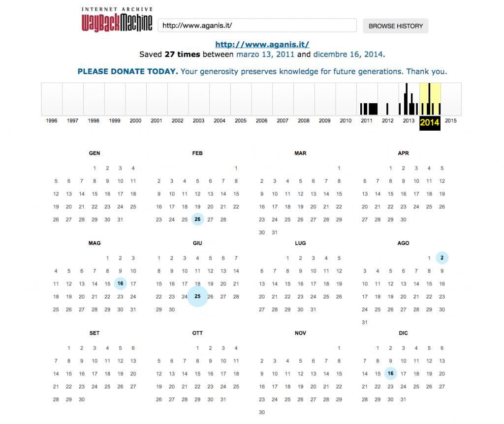 Schermata 2015-01-09 alle 11.27.52