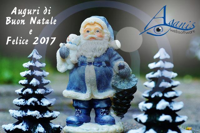 christmas-993304_640