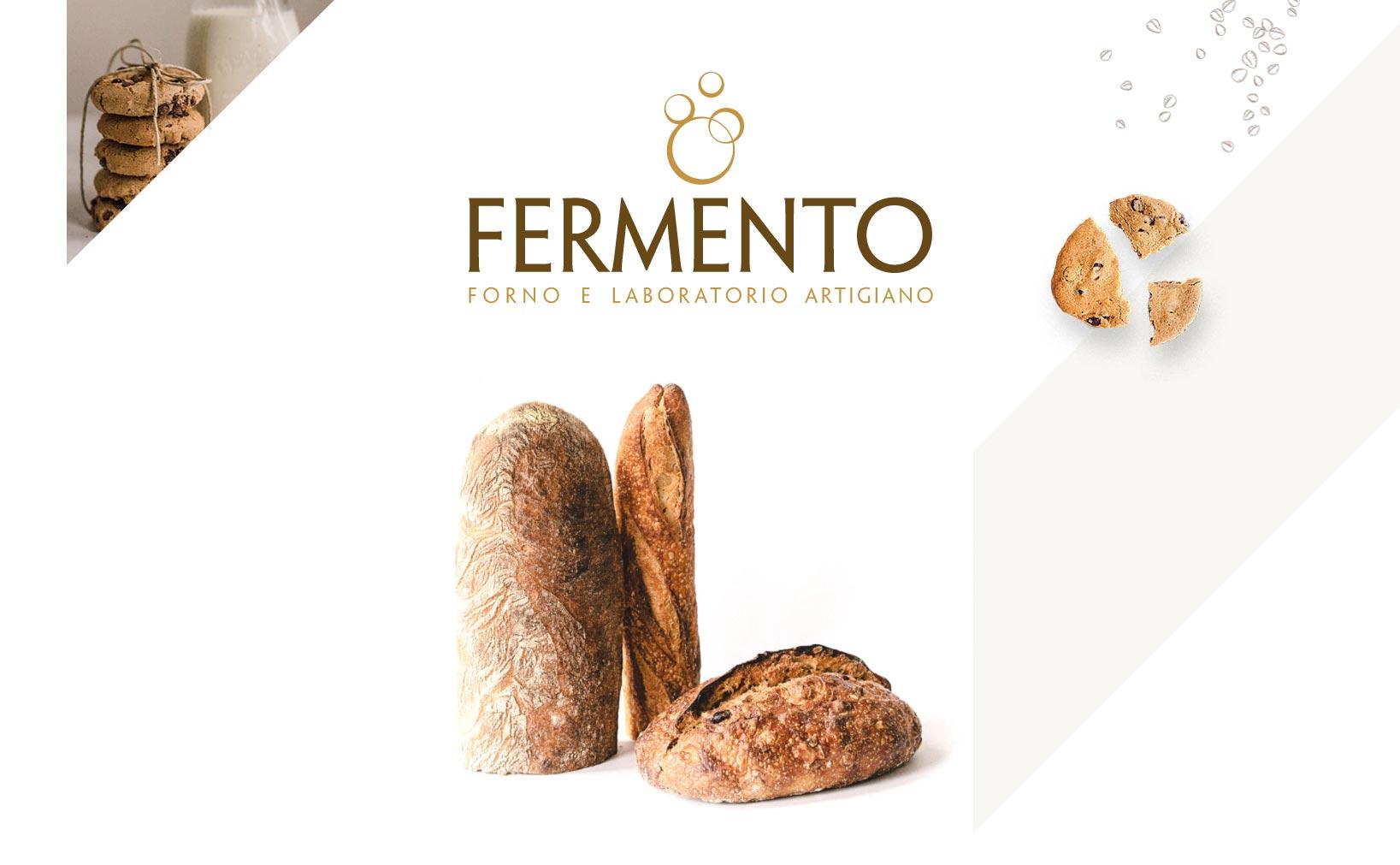fermentolab.it