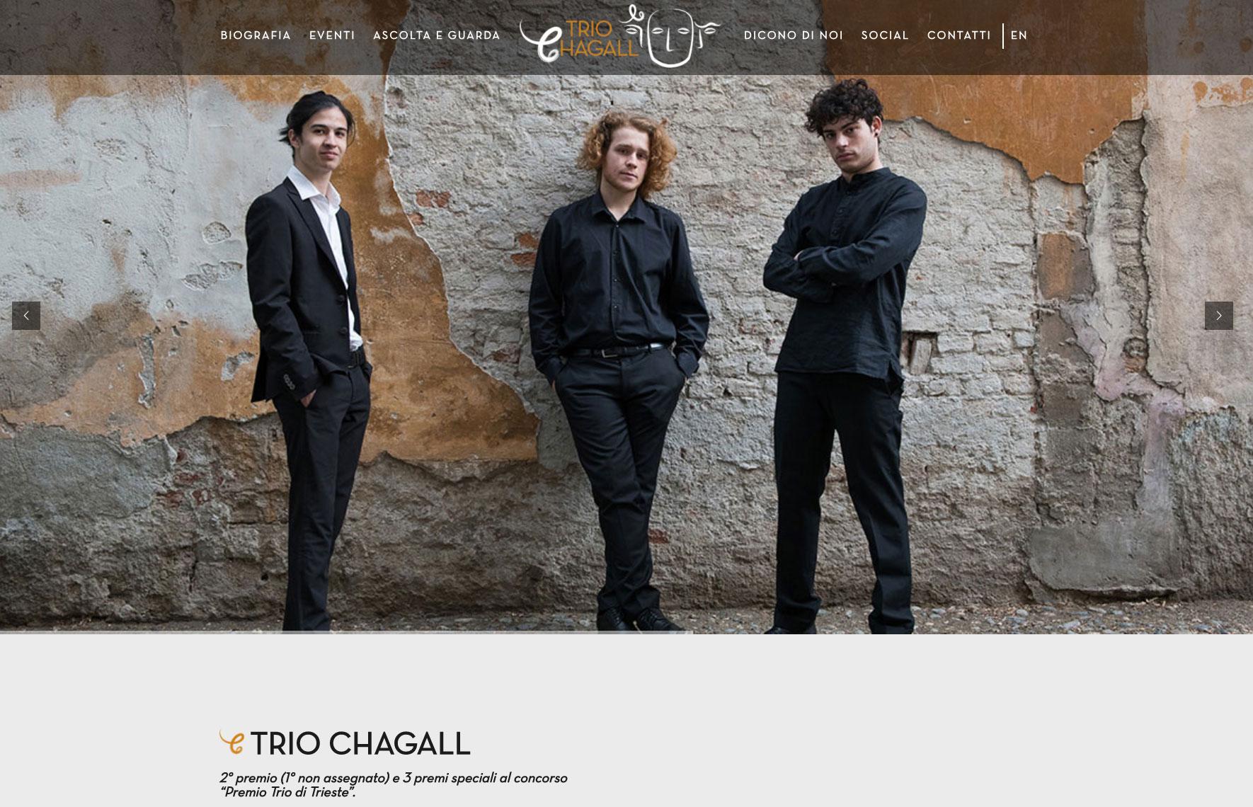 triochagall