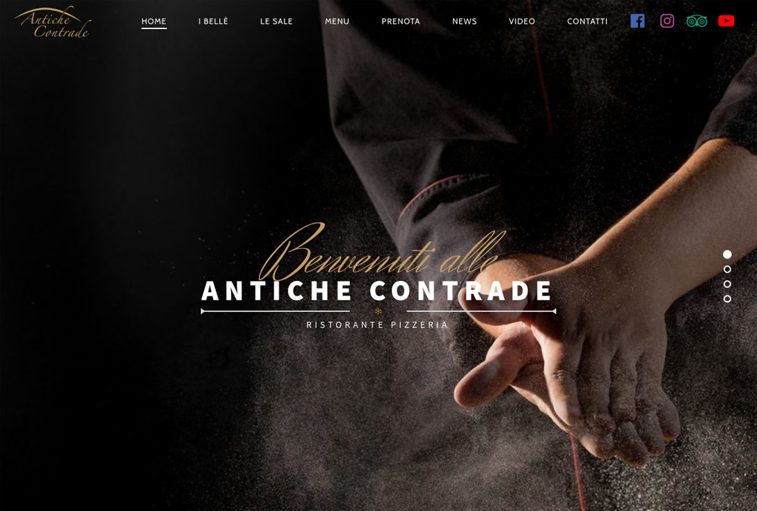 antichecontrade.com