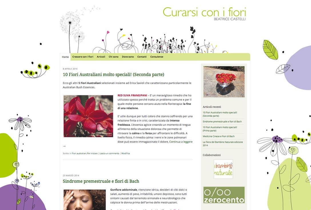 http://www.curarsiconifiori.it/