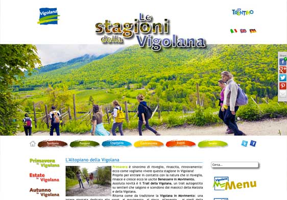 www.vigolana.com